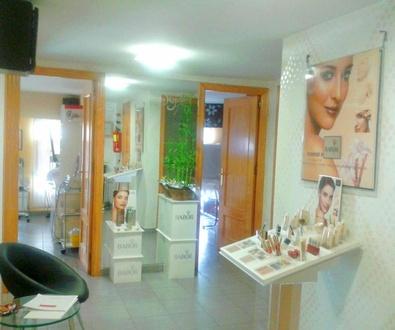 Centro de depilación láser en Zamora