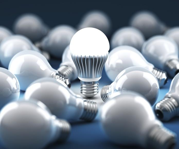 Retrofit: Productes de Cofrelec Eléctrica Molins