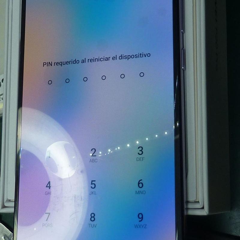 Reparamos  todos los modelos de móviles y tablets: Catálogo de Alcatronics