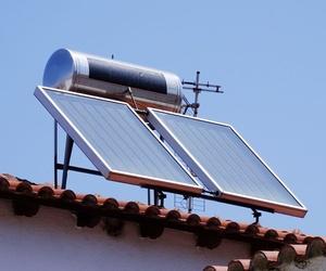 Instalaciones solares en El Maresme