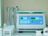 Clínica dental en Salamanca con tarifas asequibles