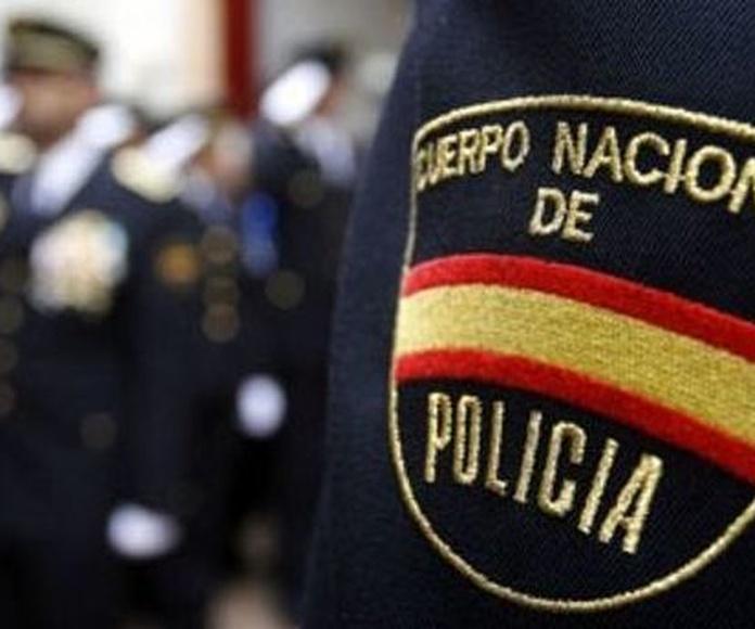 POLICÍA NACIONAL:  CONVOCADAS 2.900 PLAZAS (ESCALA BÁSICA) : OFERTA FORMATIVA de Academia Darwin