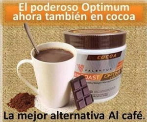La mejor alternativa al café