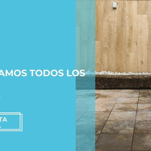 Reformas de pisos en Manresa | Alfapromur Constructora