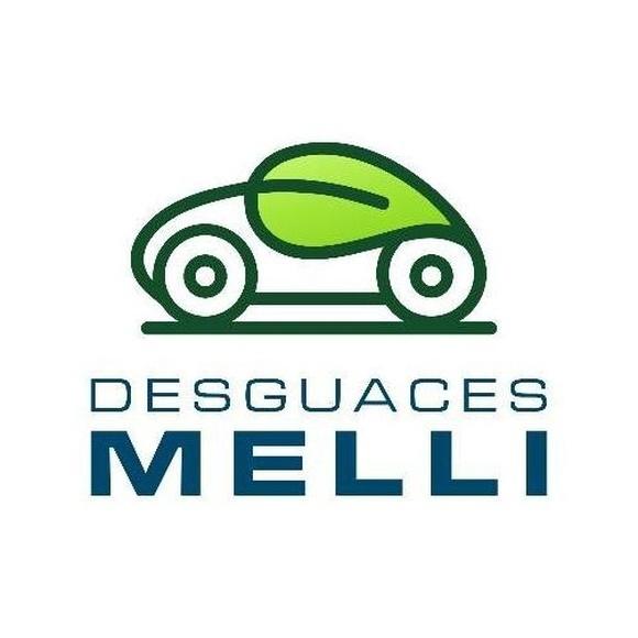 Desguaces Melli