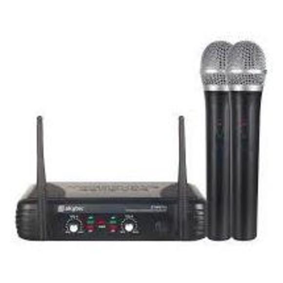 MICROFONO INALAMBRICO STWM712: Nuestros productos de Sonovisión Parla