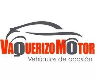 Compraventa de vehículos en Alcalá de Henares
