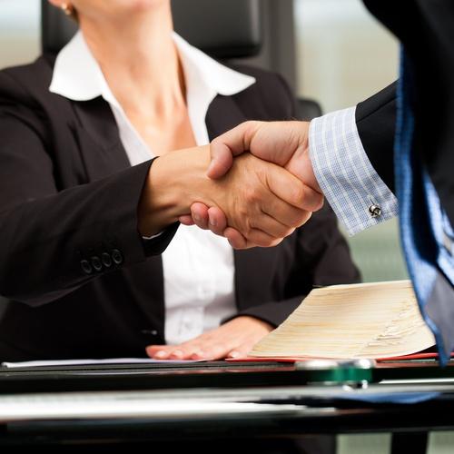 Derecho administrativo en Úbeda