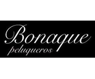Historia de Bonaque Peluqueros