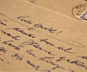 Los sellos postales, España, los 6 cuartos y la imagen de una reina