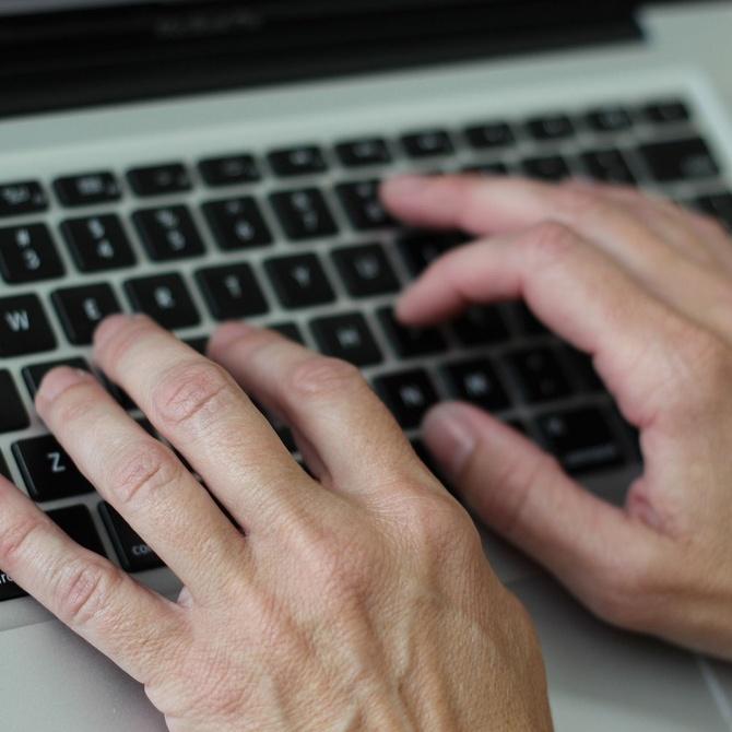 Cuáles son las habilidades que debe tener un informático