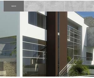 Arquitectos en Badalona | Mag - Arquitectes, S.C.P.