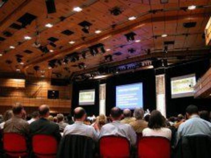 Reuniones y convenciones: Servicios de Taxi Albert