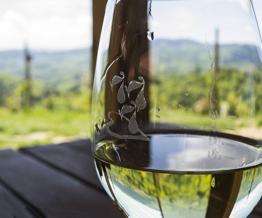 El rico vino canario