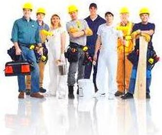 CONSTRUCCION PISCINA HORMIGON ARMADO: Servicios de CASA INTEGRAL