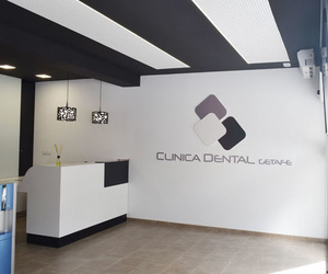 Visita virtual de nuestra clínica