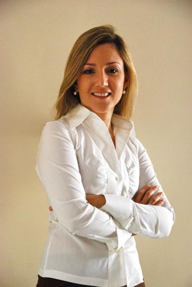 Dra. Amelia Travesí Fernández. Ortodoncista.