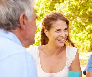 Tratamiento para el deterioro cognitivo en adultos