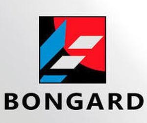 Servicio técnico  oficial BONGARD