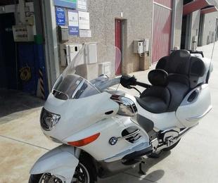 Cambia de imagen tu moto