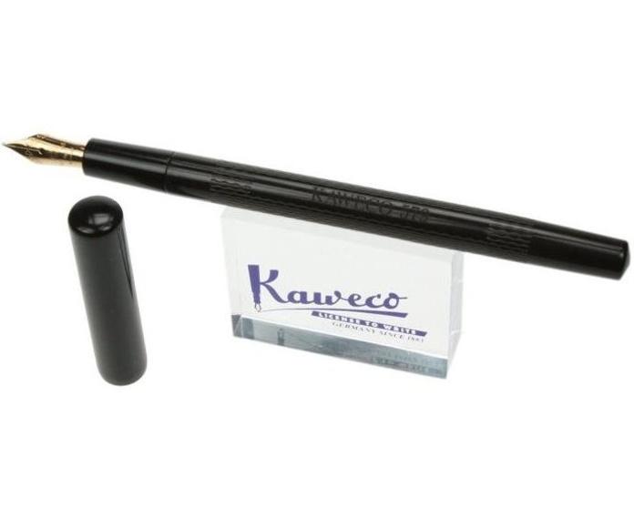 Kaveco: Productos  de Estilográficas Sacristán