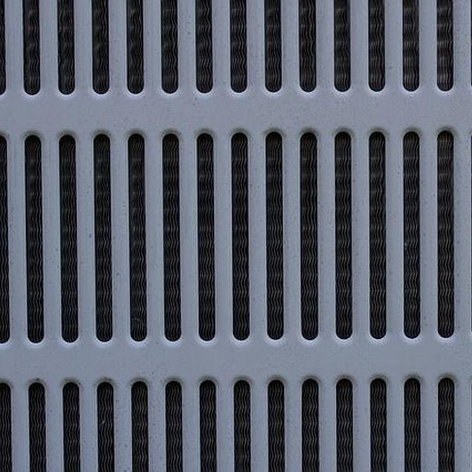 Consejos para el cuidado del aire acondicionado