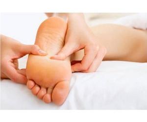 Todos los productos y servicios de Fisioterapia: Fisiovitae