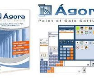 SOFTWARE AGORA