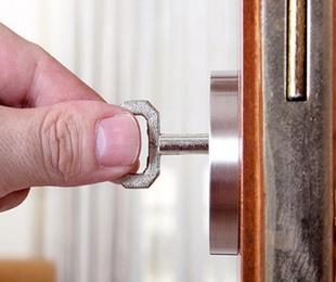Una llave para todo con el igualamiento de llaves