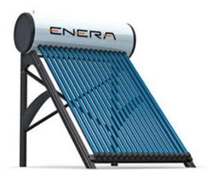 termo solar barato enera