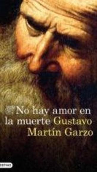 No hay amor en la muerte: SECCIONES de Librería Nueva Plaza Universitaria