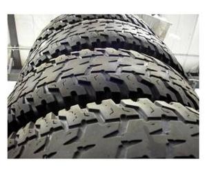 Todos los productos y servicios de Neumáticos: Neumáticos Ocasión David
