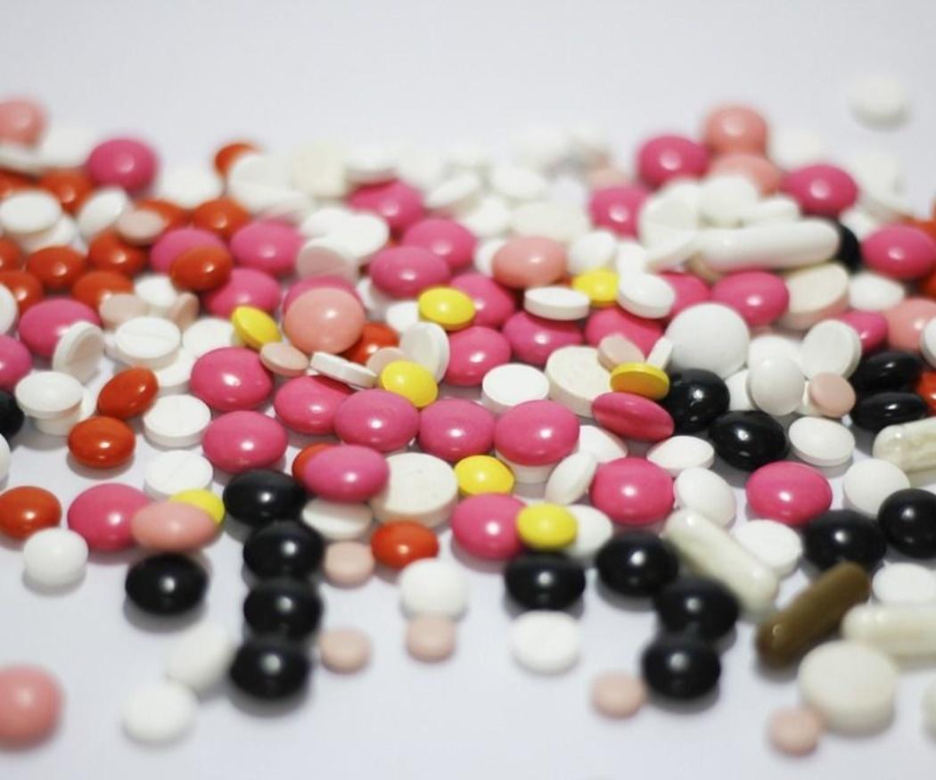 Las reacciones alérgicas a los medicamentos: algunas causas