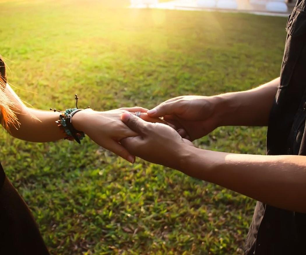 Cosas que no debes hacer cuando recurras a terapia de pareja