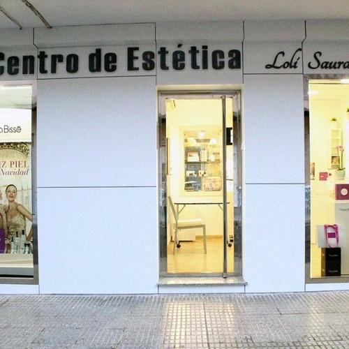 Centro de estética Cartagena