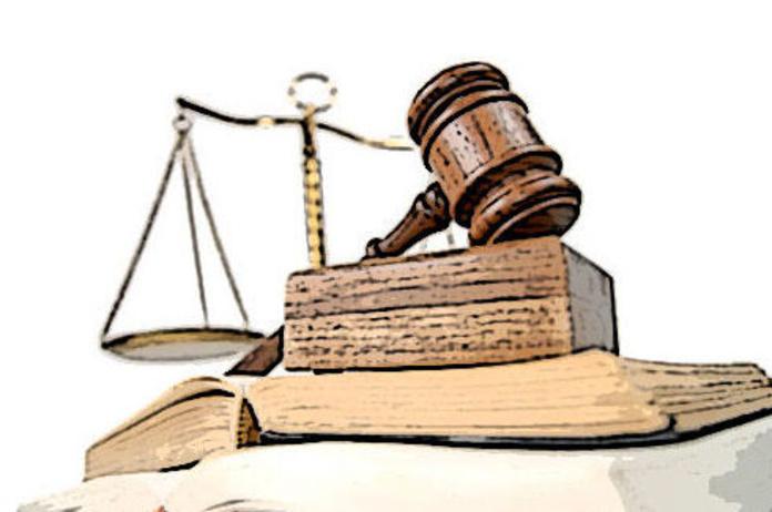 Derecho civil: Servicios de Pérez Córdoba Abogados