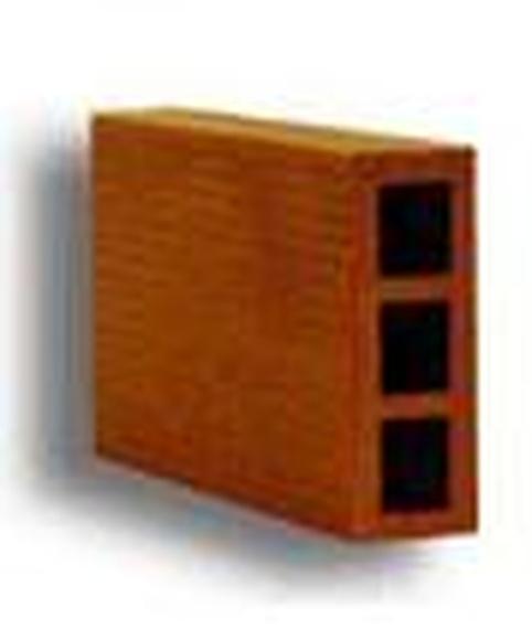 Rasilla 3.5 cm: Catálogo de Materiales de Construcción J. B.