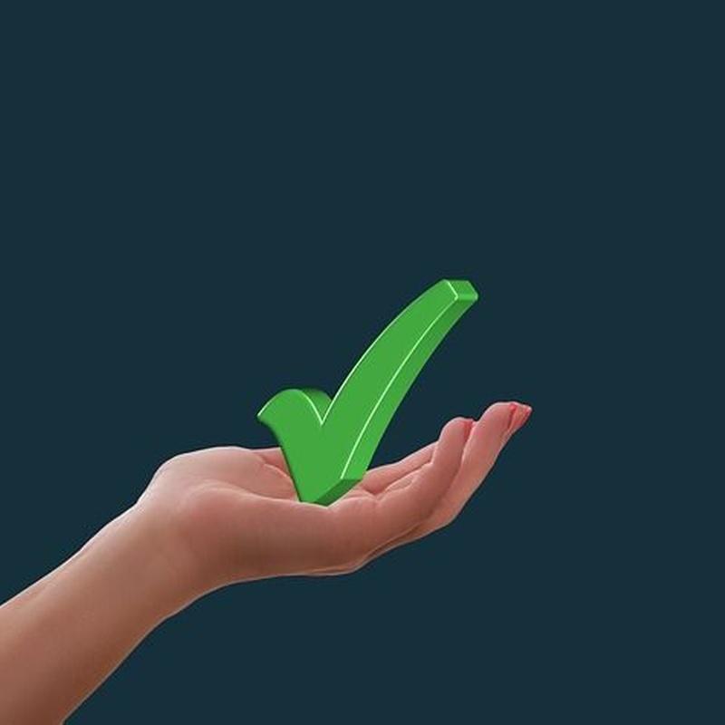 Servicios añadidos: Servicios de Bobinados Luman