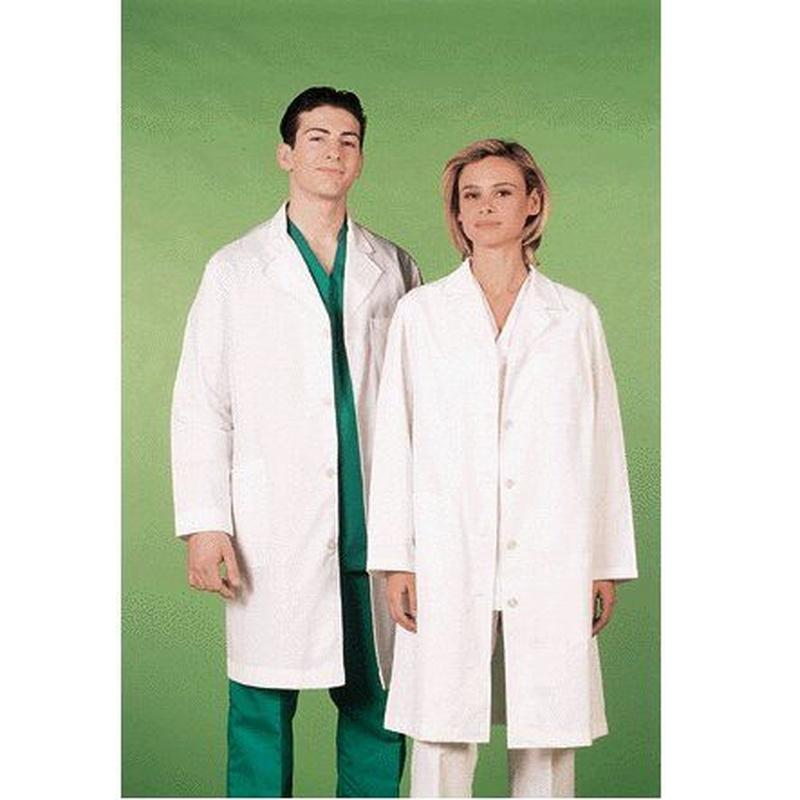 Uniformes de sanitario caballero y señora: Ropa de trabajo y uniformes de José Luis y sus Chaquetillas