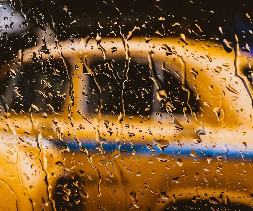 Las ventajas de los taxis mejor valoradas por los clientes