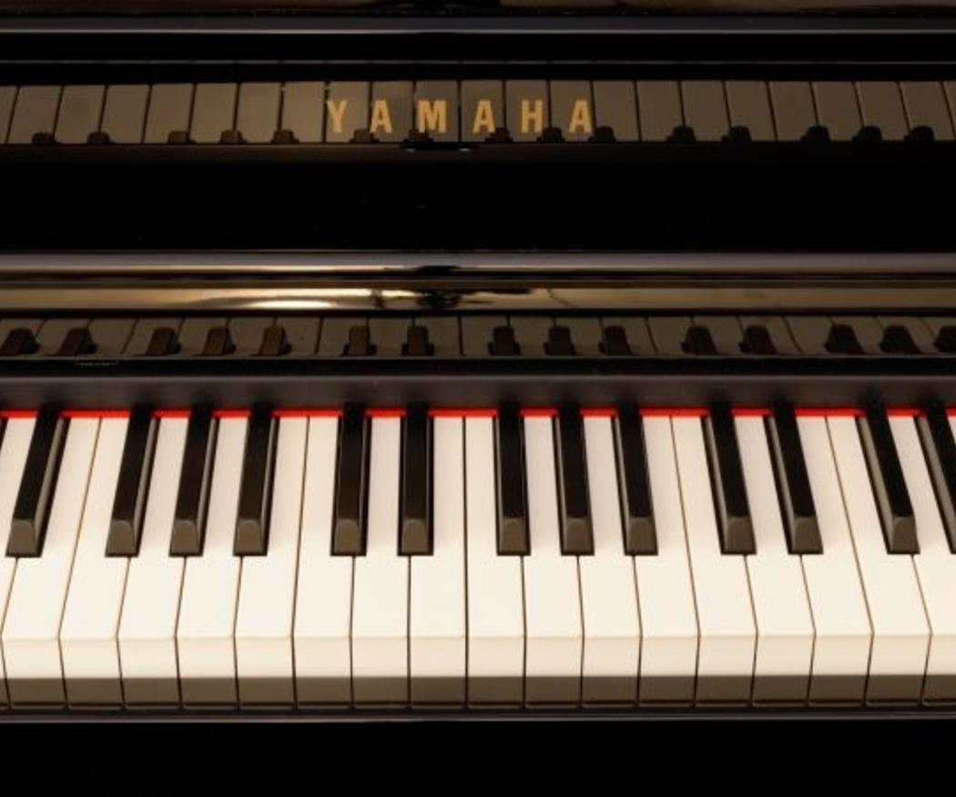 Criterios para comprar un piano