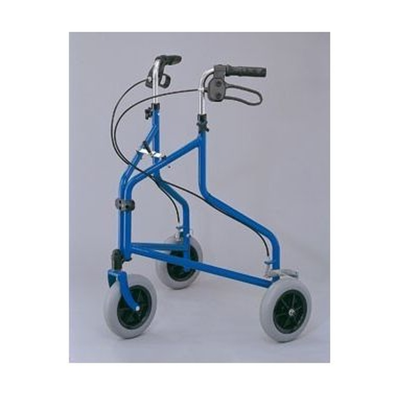 Caminador Delta: Productos de Ortopedia Hospitalet