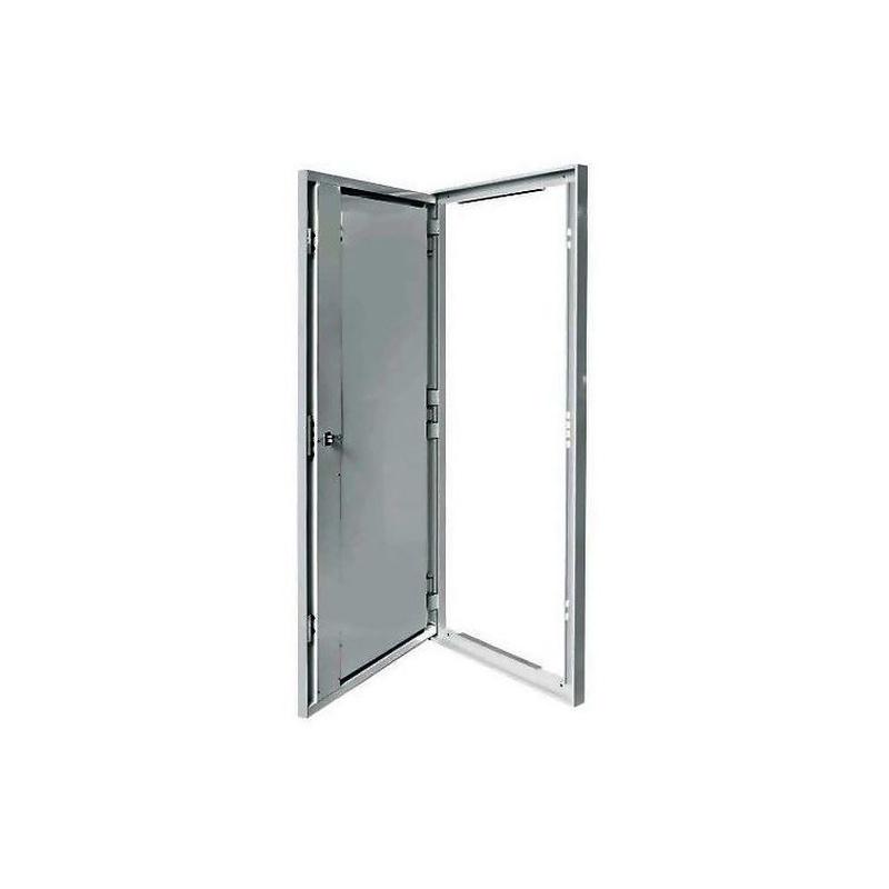 Puertas anti okupas: Servicios de Cerrajeros Usafe