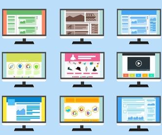 Centralita Virtual Oficina Vodafone: Servicios de Telecoevents