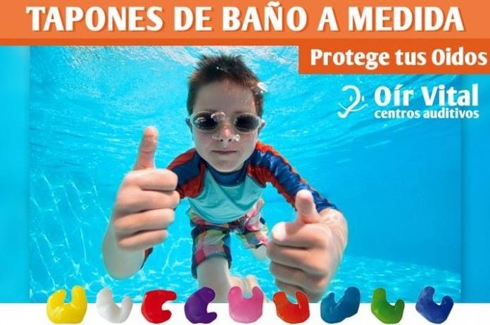 moldes de baño: Catálogo de Centro Óptico Romero