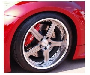 Todos los productos y servicios de Talleres de automóviles: Talleres Hergasa S.L.
