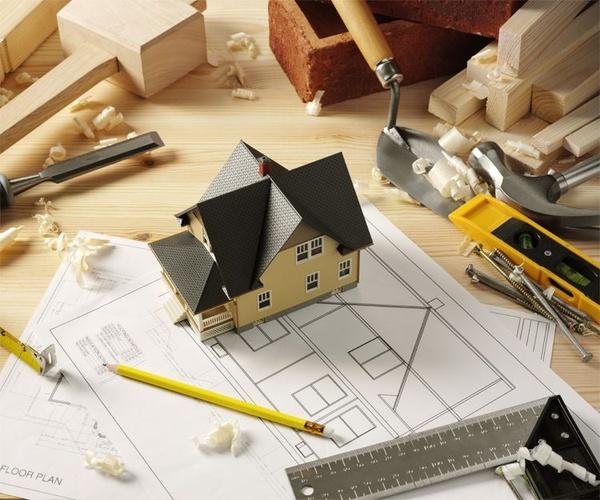 Empresa de construcción en Zamora