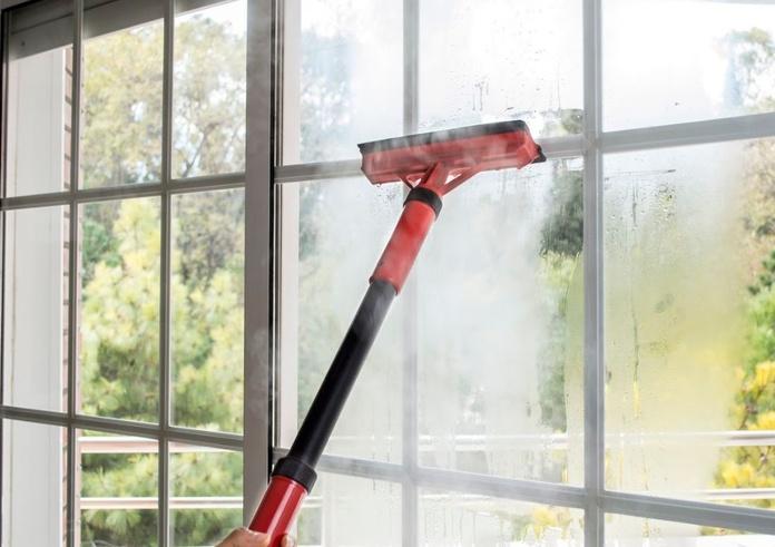Limpieza fin de obra: Servicios profesionales de Limpiezas Ebenezer