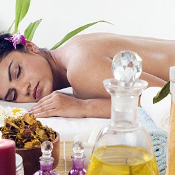 Enfermedades que se pueden tratar con homeopatía