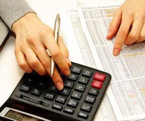 Financiación y presupuesto sin compromiso